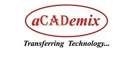 ACADEMIX - Training Programs for Career in Design Engineering