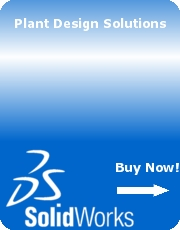 Contact EGS India for Plant Design Engineering