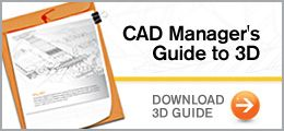Top 9 Criteria to Choose a 3D CAD System - Whitepaper