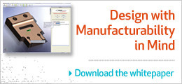 Desing For Manufacture - Download