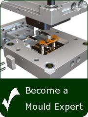 Become a Mould Expert Using SolidWorks - Training by ACADEMIX