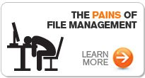 Pains of File Management - Solutions from SolidWorks Enterprise PDM