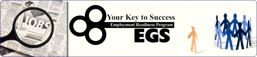 EGS India Placement Assistance Program for Design Engineering Professionals