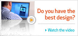 Do You have the Best Design - Watch