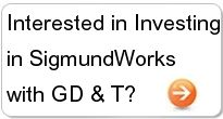 Interested in G D and T Training with Sigmundworks