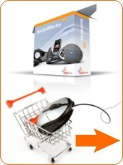 Buy SolidWorks in India