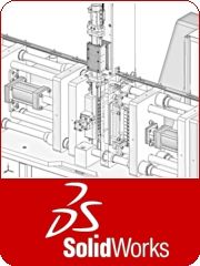 SolidWorks CAD Software for Engineering Design from EGS India