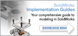 SolidWorks Implementation Guide