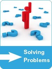 Solving Problems by Engineering Services from EGS India