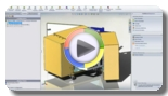 SolidWorks Costing 2012 Video
