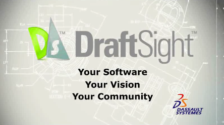 Draft Sight Online Community