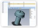 Revision Control Using SolidWorks Enterprise PDM